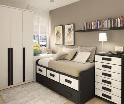 Single Bedroom Furniture Single Bedroom Design For The House U2013 Interior Joss