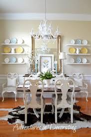 interior enchanting adventure in decorating blog design and