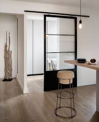 Office Door Design Interior Sliding French Doors Pretty Interior Sliding French