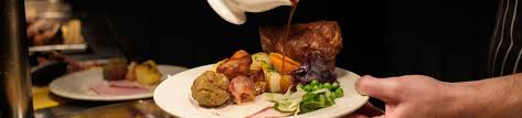 country kitchen carvery moor hall hotel u0026 spa