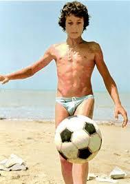 picollo naked boy|Joss Picture Cam