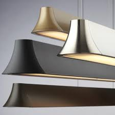 Monorail Pendant Lighting Tech Lighting Tech Lighting Monorail Tech Lighting Pendants Welivv
