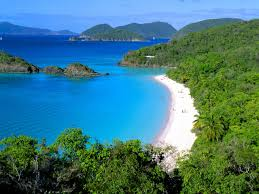 Cheapest Cost Of Living In Us by Best Budget Beaches Travel Channel