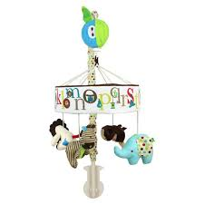 baby toys 0 12 months soft mobile bed bell crib toys for babies