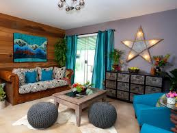 Home Design Shows On Hgtv Property Brothers Hgtv