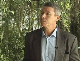 Ex-comandante da Polícia Militar do Espírito Santo é denunciado ...
