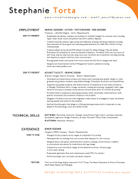 Melbourne Arts Resume   Sales   Art   Lewesmr diaster   Resume And Cover Letters