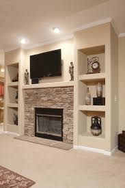 beautiful modular homes with fireplaces clayton blog