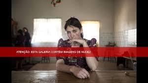 BBC Brasil - Notícias - Concurso da National Portrait Gallery premia ...