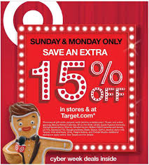 black friday target legos target cyber monday 2017 ads deals and sales