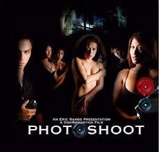 Photoshoot (2008)