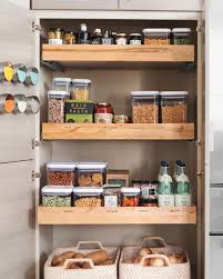 Creative Kitchen Ideas by Kitchen Useful Kitchen Storage Appliances Ideas Kitchen Storage