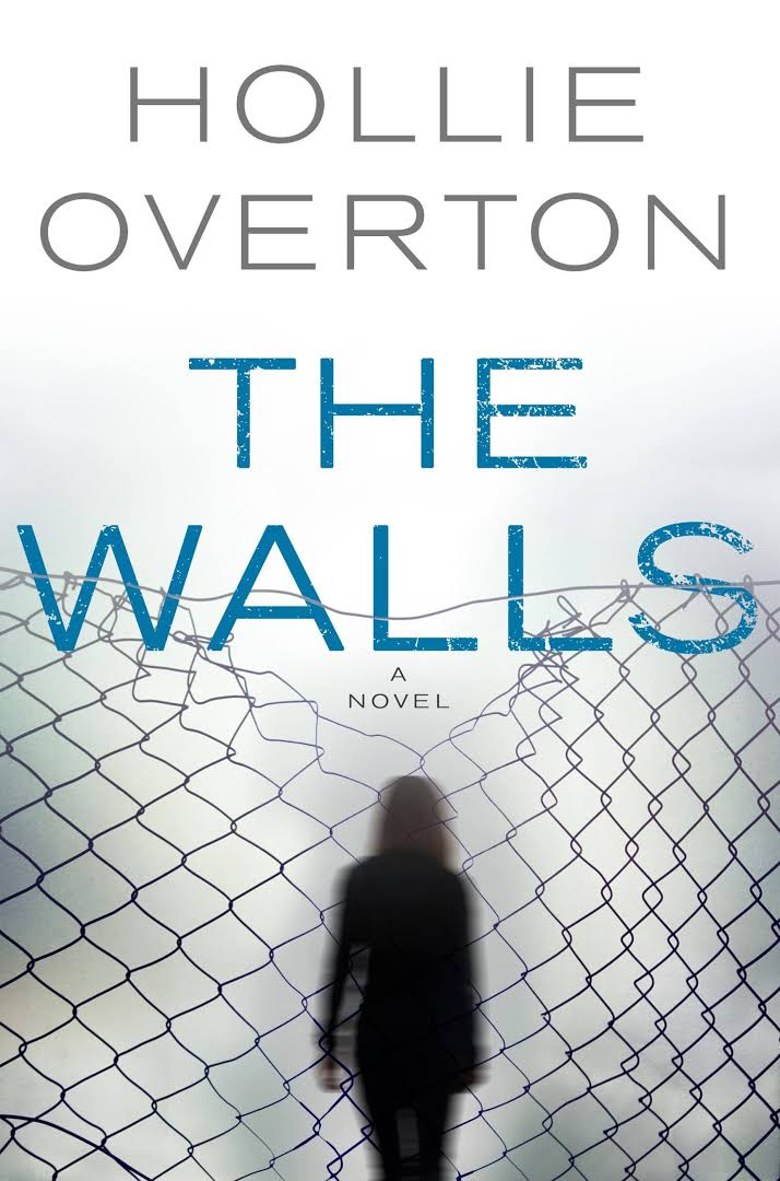 Image result for the walls by holli