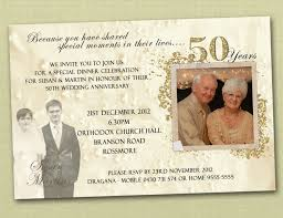 Invitation Cards Baptism Remarkable 25th Anniversary Invitation Cards 68 For Your Sample