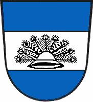 Wustrow