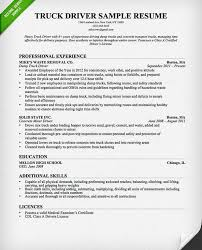 12 Amazing Transportation Resume Examples Livecareer by Taxi Driver Resume Resume For Truck Driver Getessay Biz Sample Cv