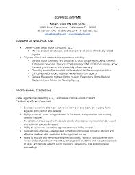 nursing resumes samples doc 638825 licensed practical nurse resume samples free lpn licensed practical nurse resume sample pediatric nurse resume licensed practical nurse resume samples