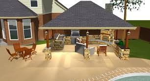 fresh backyard covered patio designs 94 for your apartment patio