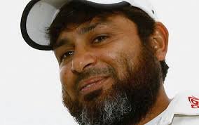 Injuries force Mushtaq Ahmed to quit Sussex - mushtaq-ahmed2_797039c