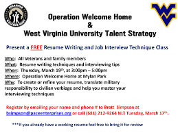 Resume Verbiage Education Vetconnection Org