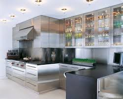 Retro Metal Kitchen Cabinets by 202 Best Vintage Kitchens 1800s To 1950 U0027s Images On Pinterest