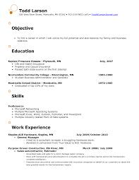 job objective sample resume doc 545627 job objective examples for resume sample resume objective example resume recruiter objective examples resume job objective examples for resume