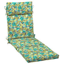 Deep Seat Patio Chair Cushions Arden Outdoor Cushions Patio Furniture The Home Depot