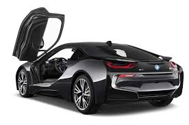Bmw I8 White - 2014 bmw i8 reviews and rating motor trend