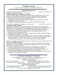 Resignation Letters Examples  how to write a resignation letter     Domainlives How To Write Cover Letter For Resume Good Resume Cover Letter How To Create How To