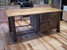 kitchen kitchen island table with chairs big lots kitchen island