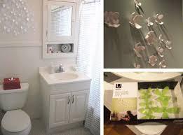 download bathroom wall decorations gen4congress com
