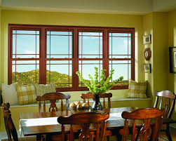 wonderful window designs for homes i decorating
