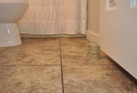 Floating Floor Lowes Floors Floating Linoleum Flooring Lowes Linoleum Flooring Lowes