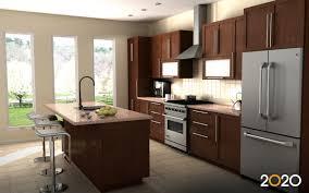 kitchen and bathroom design wonderful home designer bath software