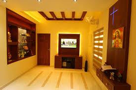 2014 Home Decor Color Trends Interior Designs Kerala Home Decor Color Trends Fresh To Interior