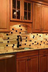 276 best h kitchen backsplash u0026 tile images on pinterest