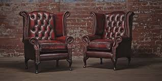 Chesterfield Sofa Leather by Chesterfields Of England The Original Chesterfield Company
