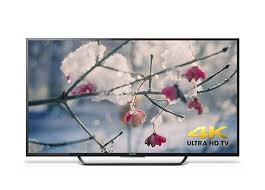amazon black friday tv 55 inch check out these amazing amazon black friday deals u2013 get it free