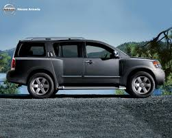 nissan armada tire size aftermarket wheel tire questions nissan armada forum armada