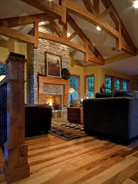Nice Livingroom Living Room Delightful Living Room Designs With Vaulted Ceilings