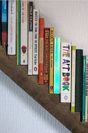 131 best bookcases and shelves images on pinterest book shelves