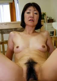 Japanese mature wife nude|Japan Mature Nude Women raunchy Asian xxx pics