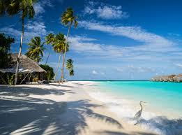 5 muslim paradise islands with plenty of halal food you should
