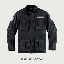 best motorcycle riding jacket new and noted motorcycle jackets bike exif