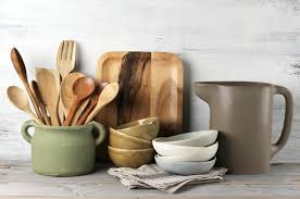 eco kitchen gadgets you will love ecospire marketplace