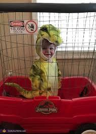 Best 25 Fox Halloween Costume Ideas On Pinterest Fox Costume Best 25 Sibling Costume Ideas On Pinterest Sibling Halloween