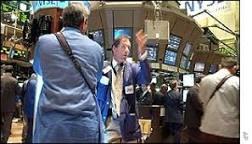 Bolsas de valores fecham em baixa em todo o mundo | BBC Brasil ...