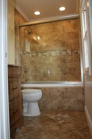 Small Bathroom Makeovers by Bathroom Amusing Small Bathroom Makeover Decoration Using
