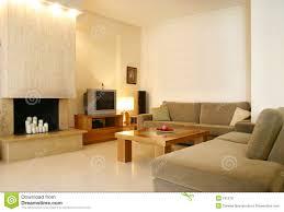 designer for homes classic interior design home interior best