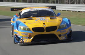 driving turner motorsports u0027 bmw z4 gtd tuned bmw z4 bmw and bmw s